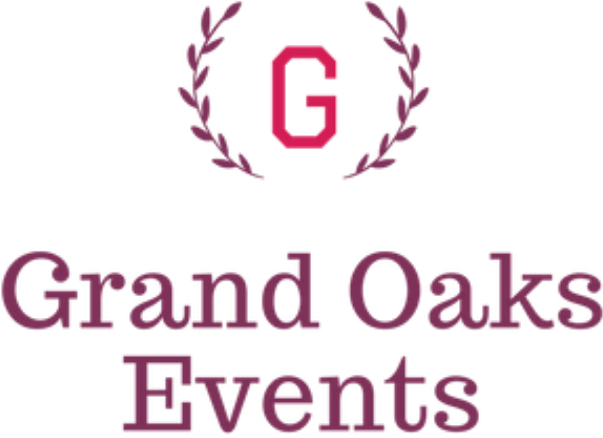 Grand Oaks Events