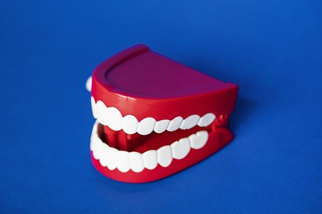 Questions Dentists Get Asked About Dentures